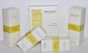 86-0577-59988722简图地层:普通员(一)化妆品包装盒v简图绘制用户组成楼层和等级的基本表示图片