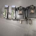 昆山二手洋伺服電機現貨P60B13150HXS00