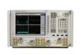 意彩app回收PNA-XagilentN5250C网络分析仪