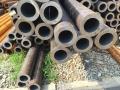 專業生產20G高壓鍋爐無縫管 山東魯潤管業有限公司
