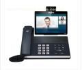 供應安陽視頻話機支持藍牙功能