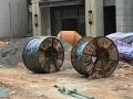 沈河成轴铜电缆回收现在多少钱