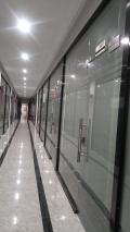 新房出租戶型方正采光充足臨近花都廣場地鐵口