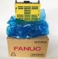 6FC5147-0AA03-0AA0现货正品供应