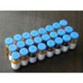 n-二甲基亞硝胺c2h6n2o制作廠家