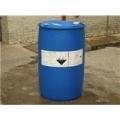 大連回收油漆原料環境保護