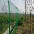 優盾廠家批發公路護欄網 圈地圍欄網 鋼絲防護網
