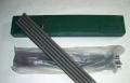 FW2102耐磨焊条FW2106堆焊焊条