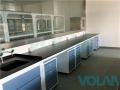 安徽P3級潔凈實驗室建設VOLAB