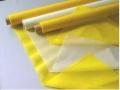 河北100目110目絲印網紗服裝印花制版批發價格
