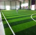 足球場人工草坪標準供應商