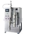 果汁噴霧干燥機CY-6000Y有機溶劑噴霧干燥機