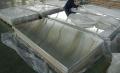 銷售 常平1060鋁板鋁卷廠家