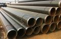 国标螺旋钢管11月生产周期