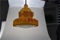 LED防爆燈50w 面粉廠泛光燈SW7150