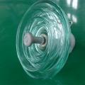 廠家供應Lxwp-70玻璃懸式絕緣子