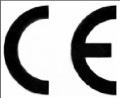 水下无人机CE认证机构 水下无人机FCC认证机构