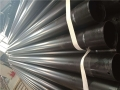 熱浸塑PE電纜套管 生產加工定制一體