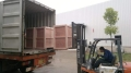 深圳沙湾的物流、沙湾搬家托运有哪些
