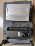 LUST路斯特伺服電機維修LSG-155-3-20