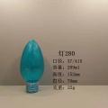 供應:燈罩瓶 塑料瓶 化妝品瓶 噴霧瓶