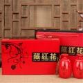 廣州木盒包裝廠,浙江木盒包裝廠,濟南木盒包裝廠