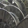 扬州废旧电缆回收多少钱