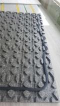 上海石墨聚苯板的成本价