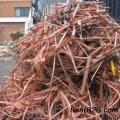 平湖回收电缆联系方式
