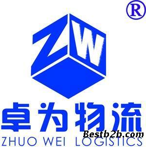 logo logo 标志 设计 图标 300_304