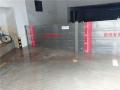 地下车库防汛挡水板 防水实用防洪专用挡板防水神器