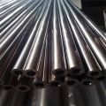 精密軸承鋼無縫管廠家直銷 規格齊全 現貨銷售