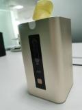 家用300毫升吸氫機直銷模式