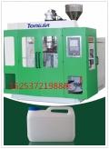 吹塑机设备制造供应商