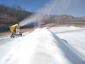 景區造雪機噴雪機 金耀大型造雪機 滑雪場用造雪機