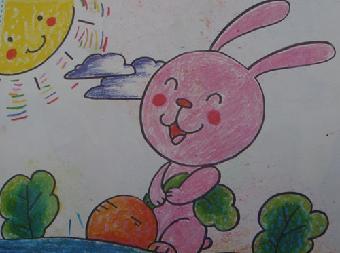 商业服务 教育,培训 03湖州少儿绘画兴趣班哪里有湖州儿童画画学习图片