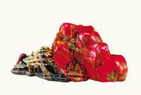 北京 牛克思/宋钧窑瓷器拍卖价格,鸡血石拍卖,田黄拍卖