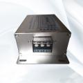 進口和國產伺服系統通用三相智能伺服變壓器