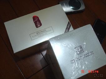 北京收华叶香烟华叶(尊贵专家品吸)香烟回收价格图片