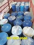 蘭州水玻璃廠 硅酸鈉 泡花堿 波美度40優質