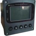 氟離子分析儀F-3000