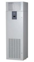 艾默生精密空調PeX-45廠家