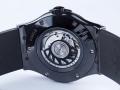 新店二手百達翡麗手表回收
