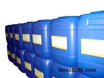 上海回收氯化亚锡多少钱一公斤