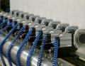 高品質熔噴布機械設備生產線