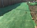 绿色盖土网山体盖土网厂家直销