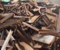 中山回收積壓電子產品信用廠家