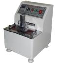 HT-8050油墨脱色试验机