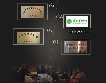 现金元宝的折法步骤图