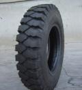 代理輪胎進口清關公司